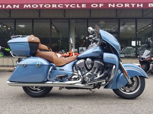 Indian Motorcycle Roadmaster for Sale in Tyngsborough, MA