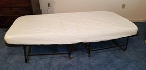 Bed roll out for Sale in Richmond, VA