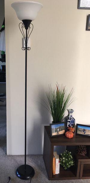 IKEA Floor Lamp for Sale in Santa Clara, CA