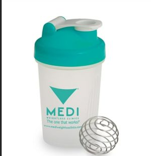 BLENDER BOTTLE for Sale in Tampa, FL