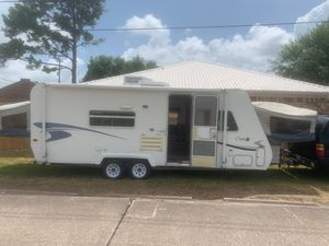 2000 aerolite cub camper for Sale in Deer Park, TX