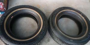 Snow tires for Sale in Wenatchee, WA