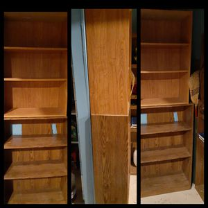 Free cabinets 2 different sets free for Sale in Pinellas Park, FL