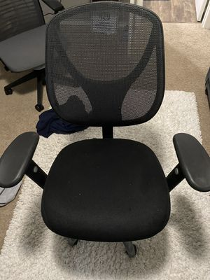 Office chair for Sale in Sanford, FL