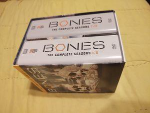 Bones for Sale in Bonita, CA