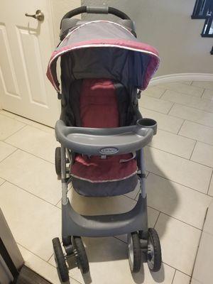 Graco stroller for Sale in Chula Vista, CA