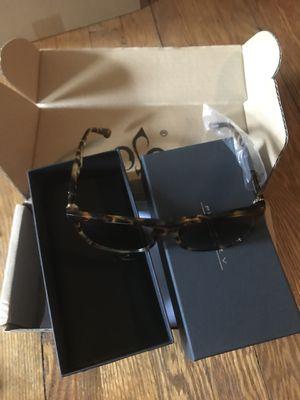 designer sunglasses for Sale in Alexandria, VA