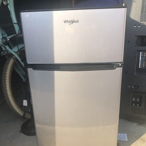 Refrigerator for Sale in Santa Rosa Beach, FL