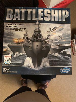 Battle Ship for Sale in Appleton, WI