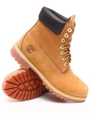 Size 13 timberland butters for Sale in Baltimore, MD