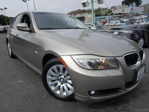 2009 BMW 3 Series for Sale in Daly City, CA