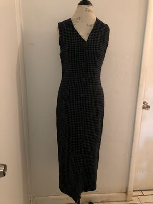 First Issue Dress for Sale in Palmetto Bay, FL