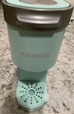 Keurig Coffee Maker for Sale in Montclair, CA