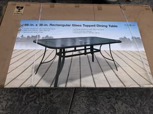 5 round dining table and 3 rectangle dining table for Sale in San Leandro, CA