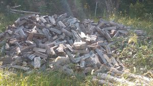 Seas1d Firewood {contact info removed} for Sale in Louisa, VA