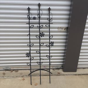 Wire Decor for Sale in Jenks, OK