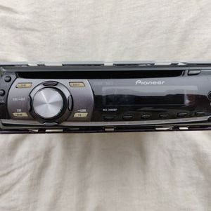 Pioneer Car Stereo for Sale in Pelham, AL