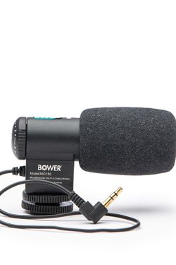 Bower Video Mic150 for Sale in Burbank,  CA