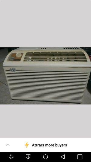 LG Window AC unit 5500BTU for Sale in Antioch, CA
