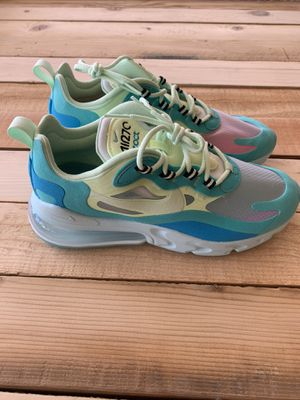 Nike Air Max 270 React for Sale in CA, US