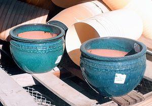 UNIQUE pots for Sale in Rosemead, CA