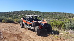 2019 X3 Turbo w/warranty & free maintnance for Sale in Payson, AZ
