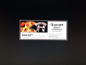 Butch's Pizza Coupons for Sale in Kaukauna, WI
