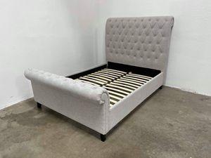 King bed for Sale in Phoenix, AZ