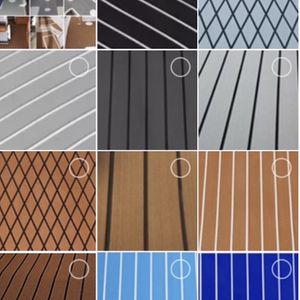 Láminas para pisos 🚣🏾🚣🏾🚣🏾🚣🏾🚣🏾🚣🏾🚣🏾🚣🏾🚣🏾10 colores disponibles.🚣🏾🚣🏾🚣🏾🚣🏾🚣🏾🚣🏾🚣🏾🚣🏾🚣🏾🚣🏾🚣🏾FLOORS For boats 10 colors a for Sale in Miami, FL