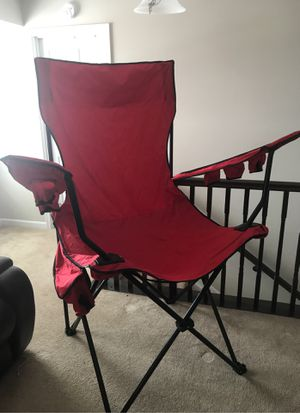 Giant lawn chair for Sale in Maineville, OH