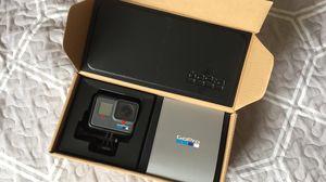GoPro Hero 6 Black for Sale in Miami, FL
