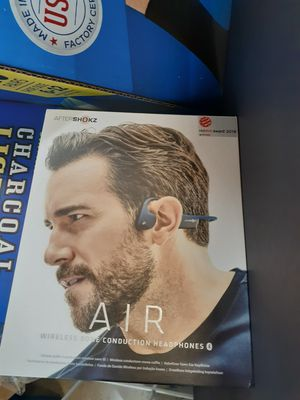 AIR Earbuds for Sale in South Charleston, WV