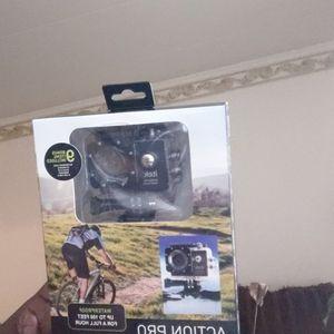 Camera for Sale in Oak Lawn, IL