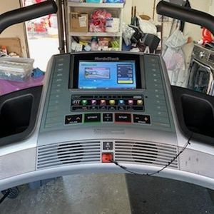 NordicTrack for Sale in La Puente, CA