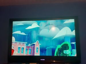 "TV 40"" for Sale in Dallas, TX"