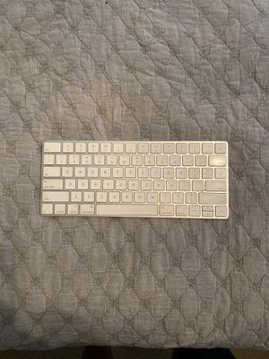 Apple Magic Keyboard 2 for Sale in St. Petersburg, FL