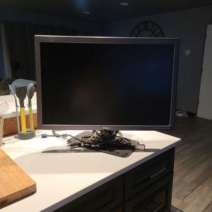 Dell 30 Inch Monitor for Sale in Winters, CA