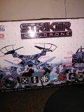 Drone for Sale in Manassas, VA