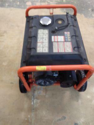 Generator for Sale in Sebring, FL