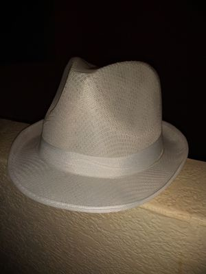 White Hat for Sale in Mesa, AZ