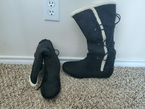 Wonder boots for Sale in San Angelo, TX