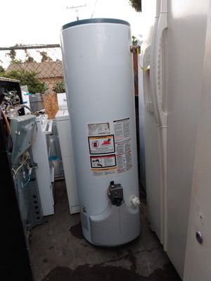 GE for Sale in Los Angeles, CA