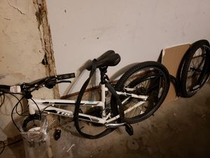 Trek bike for Sale in Grand Island, NE