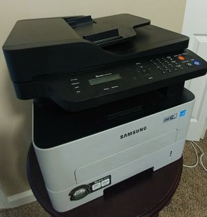 Samsung Xpress M2870FW for Sale in Canal Winchester, OH