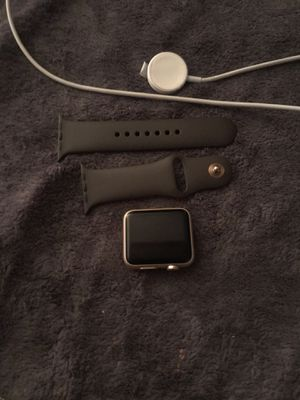 Apple Watch for Sale in Crofton, MD