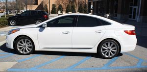 Hyundai Azera for Sale in Vineland, NJ