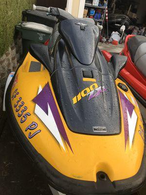 jet skis for Sale in Pleasanton, CA