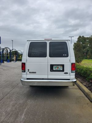Ford 350 eco for Sale in Orlando, FL