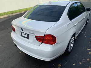 2011 bmw $5000 cash today sold as is for Sale in Davie, FL