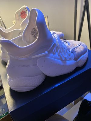 Y-3 Shoes for Sale in Costa Mesa, CA